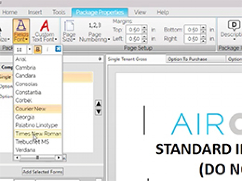 aircre-training-resources-video-changing-air-blue-fields-fonts