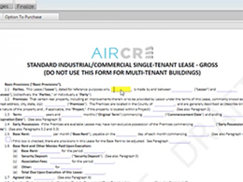 aircre-training-resources-video-entering-data-into-a-contract-package
