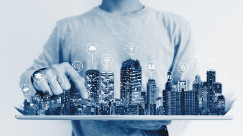 Ten Proptech Companies Deserving of Focus