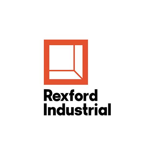 Rexford Logo