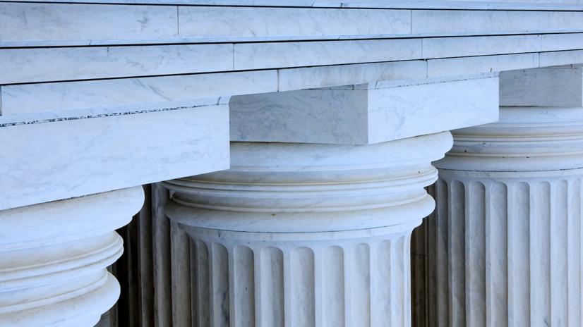 Legislation issues related to CA SB 939