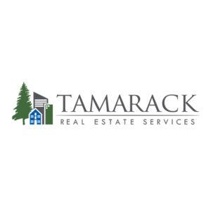 Tamarack RES logo